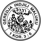 Logo-GIM-144x144