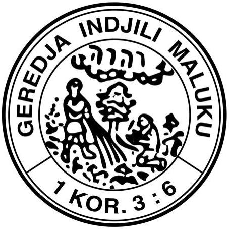 Logo-GIM-454x454
