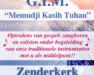 Commissie-GIM-Fondsen-Flyer1-20170121