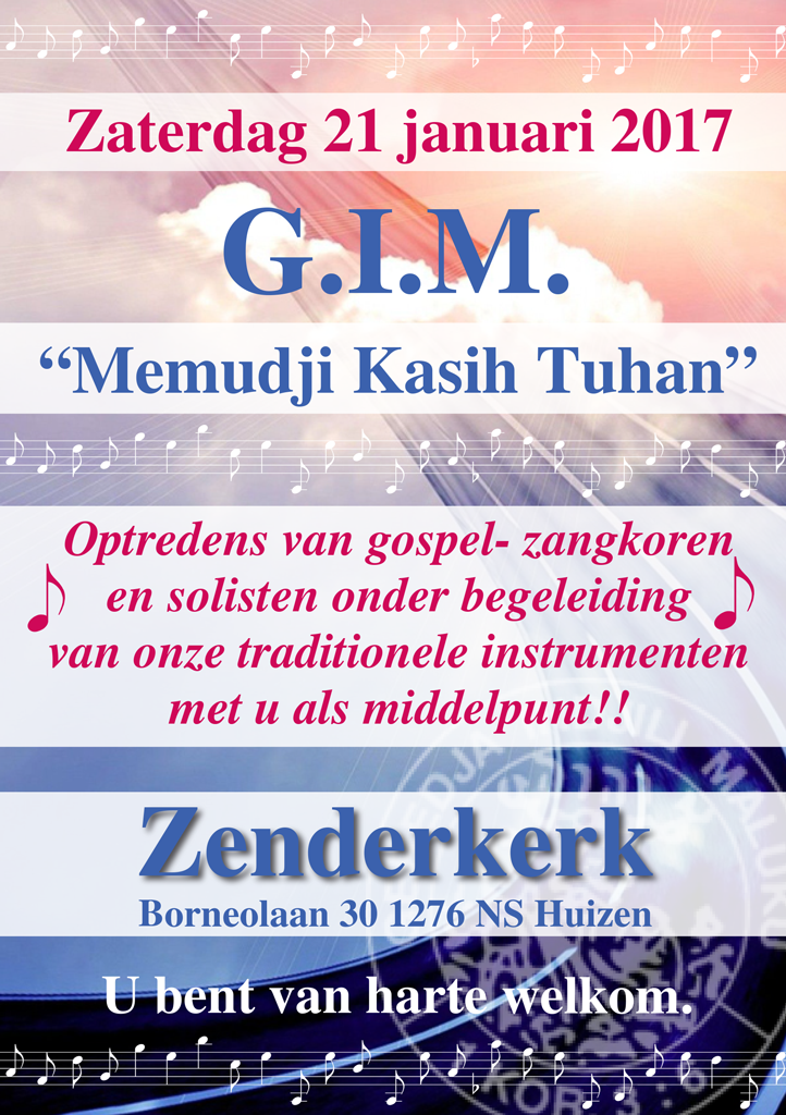 Commissie-GIM-Fondsen-Flyer1-20170121