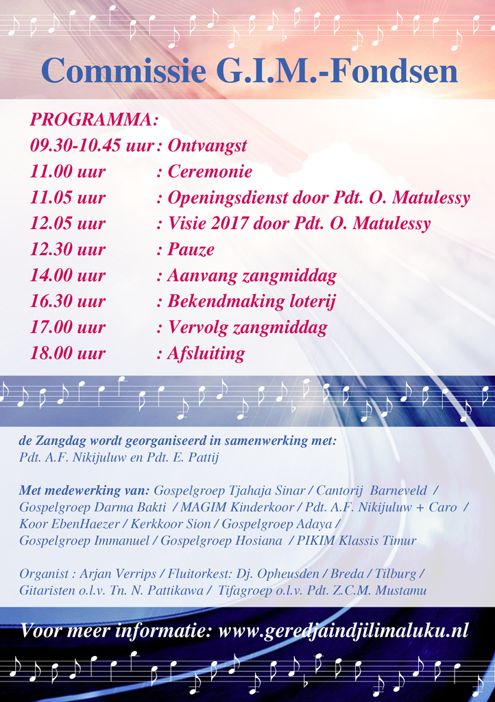 Commissie-GIM-Fondsen-Flyer2-20170121