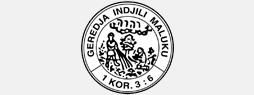 Logo-GIM-254x95