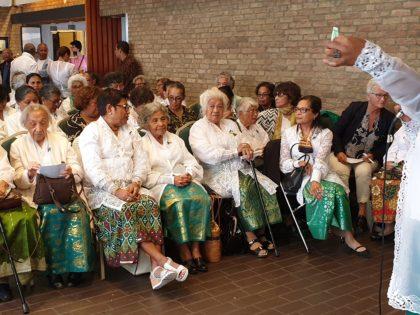HUT PIKIM jang ke 67 Tjabang Moordrecht 2019