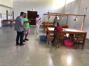 Uitzending Dr. Pdt. Verry Patty – 1. Op weg naar Ambon