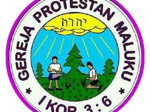 Live Perajaan MPL ke 41 Sinode GPM di Djemaat Haruka Sameth tgl 19-10-2019