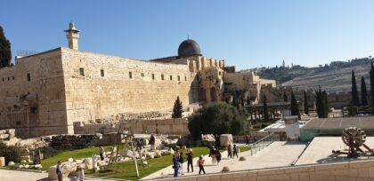 Audio pembatjaan Alkitab & Renungan – 28-06-2020 Pdt. O. Matulessy