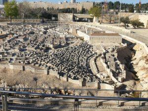 Audio pembatjaan Alkitab & Renungan  05-07-2020 Pdt. O. Matulessy