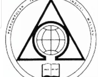 Pembatalan / Annulering HUT P.I.K.I.M. jang ke 68 Tahun 2020