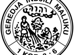 Surat Geredja Indjili Maluku mengenai Ibadah2 waktu Covid19