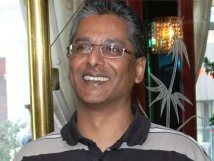 Mijn getuigenis en wat corona betekent – Rashid Rahimbaks