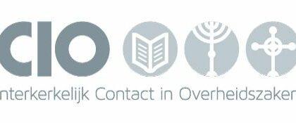 Welkom op website  Interkerkelijk Contact in Overheidszaken